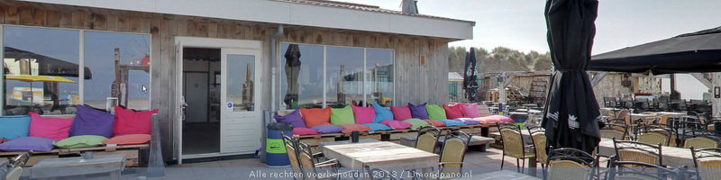 beach-inn, ijmuiden