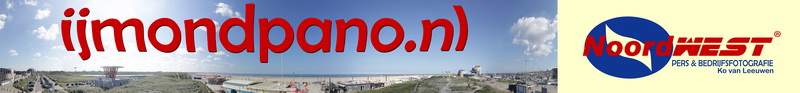 ijmondpano.nl logo